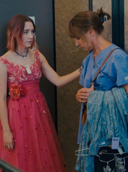 Por qué el cine se ha obsesionado con el conflicto 'madre-hija'