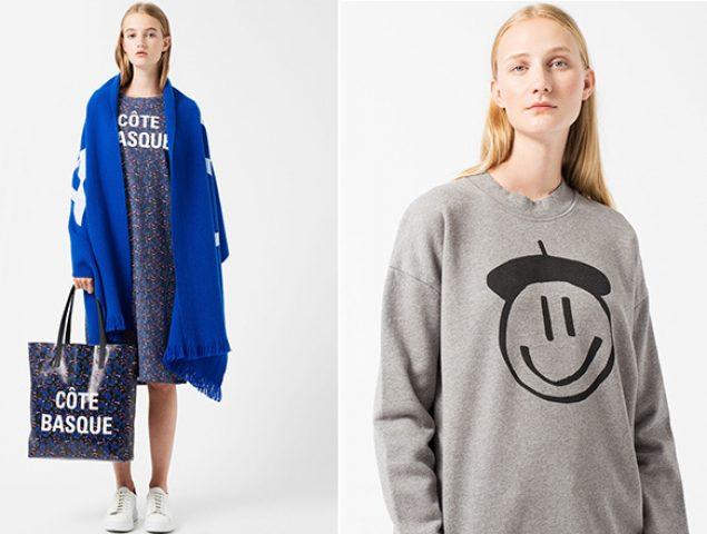 Loreak, la marca que quiere convertir la txapela vasca en el nuevo objeto de deseo de la moda