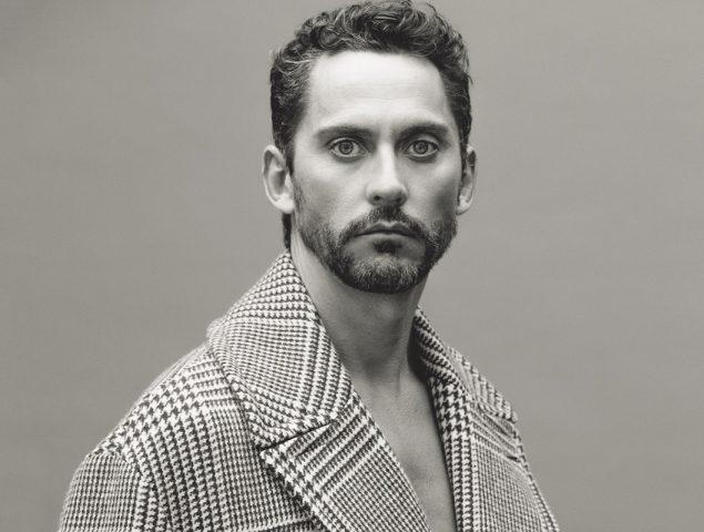 10 hombres españoles 'con gancho' contestan la eterna duda: ¿cómo se define el estilo?