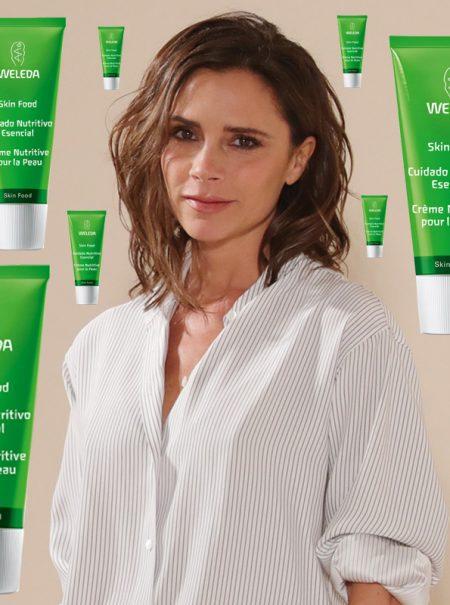 25 productos de belleza sin los que las 'celebrities' no pueden vivir