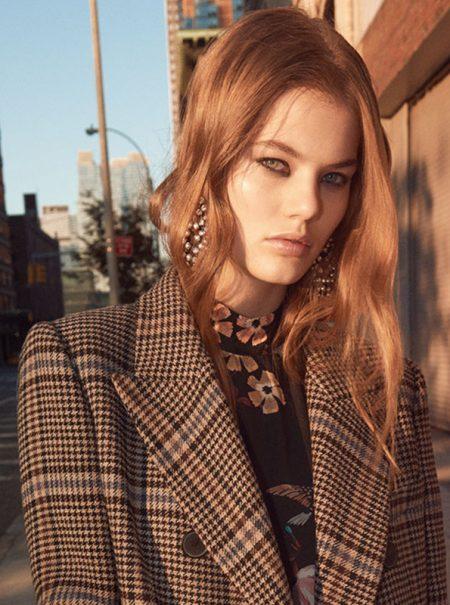 Todos los descuentos de las marcas de moda y belleza en el 'Black Friday'