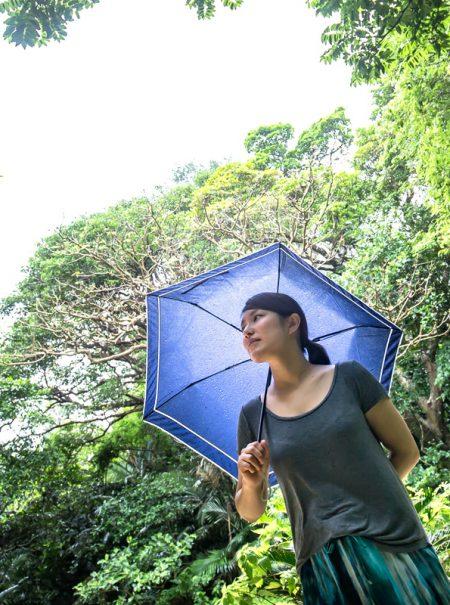 Ikigay, ¿el secreto para vivir más y mejor lo tienen los japoneses?