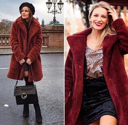 El abrigo que arrasa en Instagram y otras 10 prendas de la colección de Lidl
