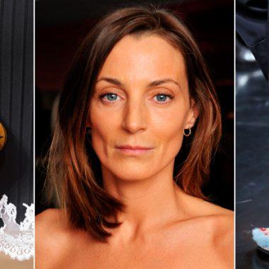Fin de una era en Céline: 6 cosas que le debemos a Phoebe Philo