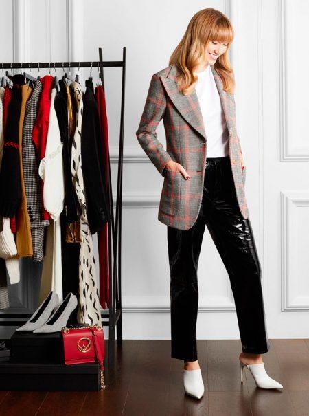 El regalo de moda más exclusivo del año es este y cuesta 76.163 euros
