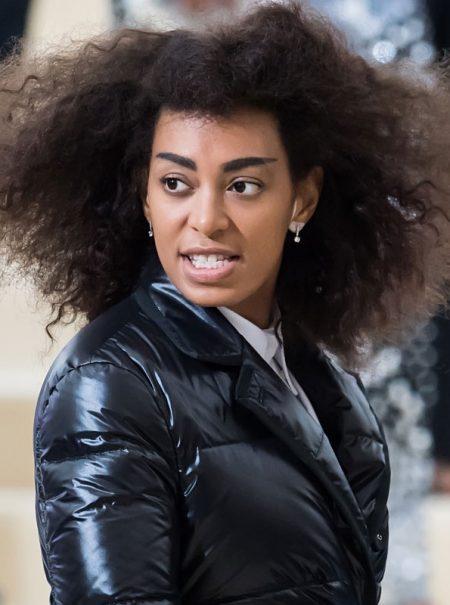 El «hasta aquí» de las mujeres negras frente al estigma de llevar el pelo afro