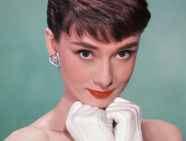 25 años sin Audrey Hepburn en 25 imágenes que nunca olvidaremos
