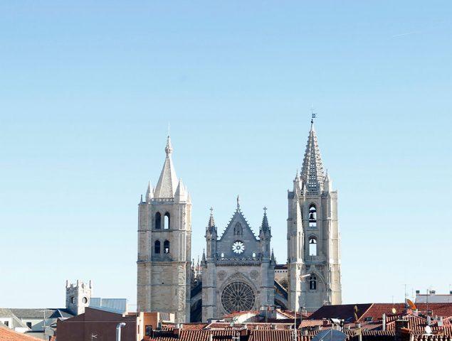 De ruta por León, el mejor lugar para comer en 2018