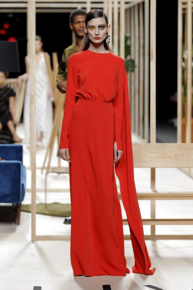 a1f936a70 20 vestidos de diseñadores españoles que nos gustaría ver en los ...