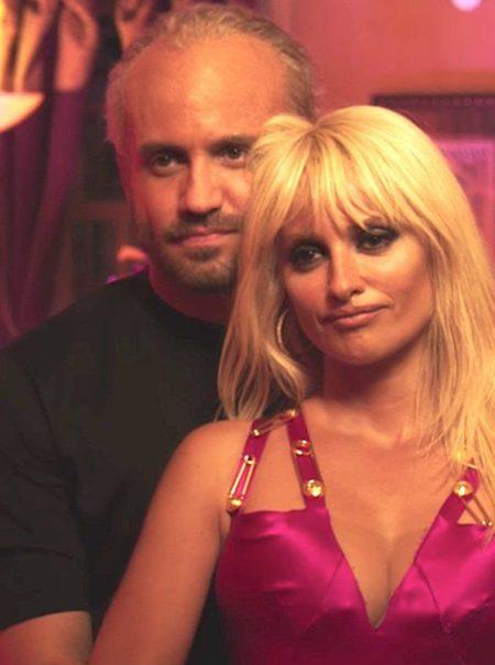 """Los Versace contraatacan: """"Es triste y reprobable que hayan elegido esta versión de la historia de Gianni"""""""