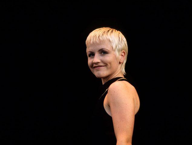 De 'Zombie' a 'Linger': cinco canciones de The Cranberries para recordar el gran talento de Dolores O'Riordan