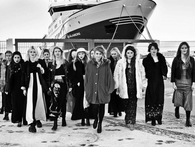 5 cosas que deberíamos aprender de Islandia, el país más feminista del mundo