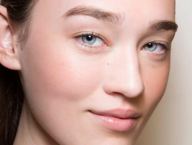 La limpieza facial, la nueva obsesión cosmética