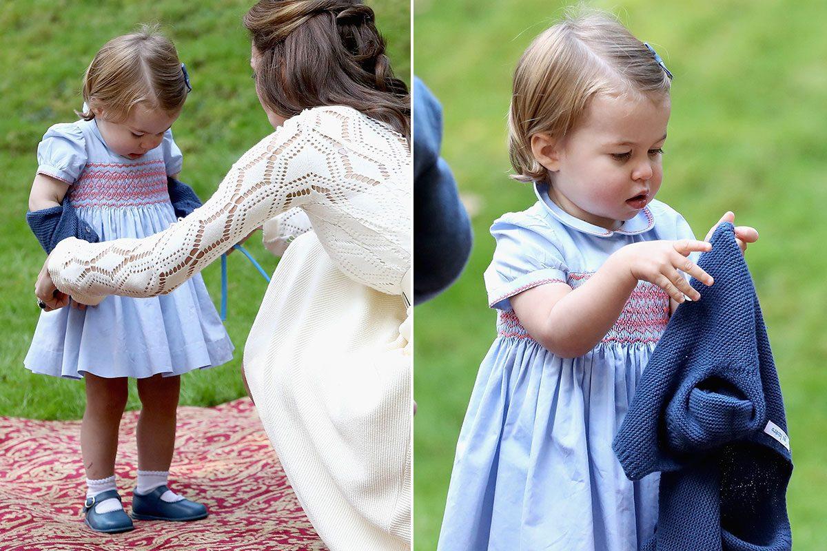 moda infantil espanola en usa