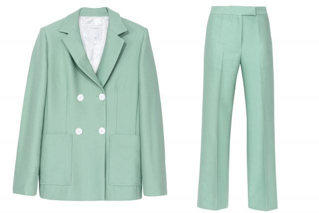56107dadb 15 trajes que te harán desear que llegue la primavera