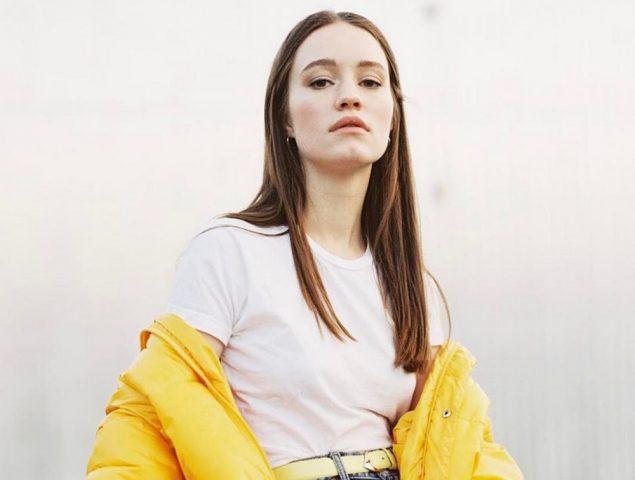 """5 cosas que debes saber sobre Sigrid, la """"estrella pop perfecta"""" de 2018"""