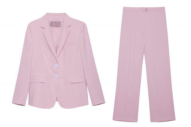 15 trajes que te harán desear que llegue la primavera