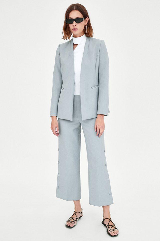 conseguir baratas disfruta del envío gratis ofrecer descuentos 15 trajes que te harán desear que llegue la primavera | Moda ...