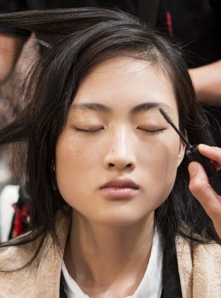 Sanear y cortar las puntas: ¿mito o necesidad capilar?