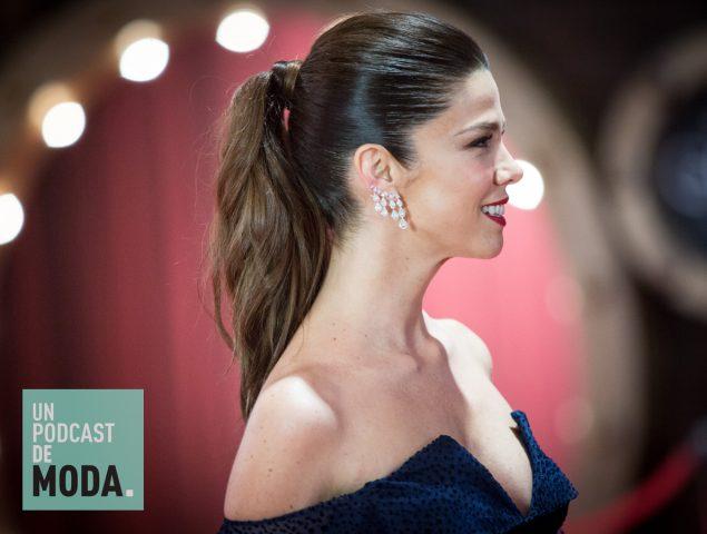 Un Podcast de Moda [1X01]: Todo lo que tienes que saber de los Goya