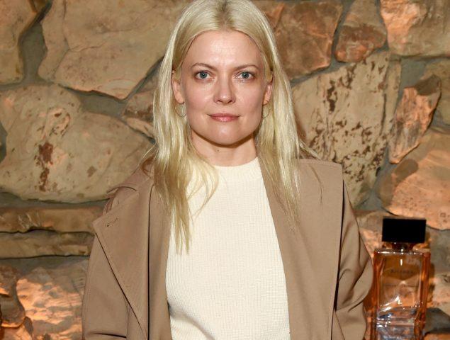 Kate Young: de asistente de Anna Wintour a estilista más poderosa de Hollywood