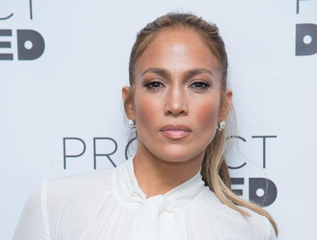 La lista continúa: Jennifer Lopez confiesa haber sufrido acoso sexual en Hollywood