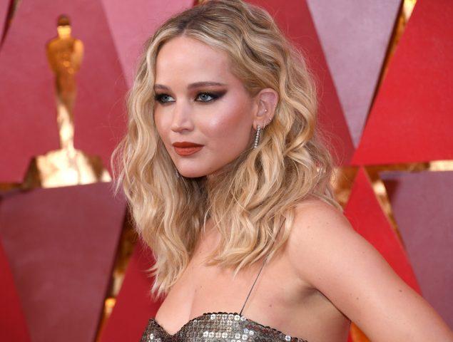 La alfombra roja de los Oscar en dos minutos