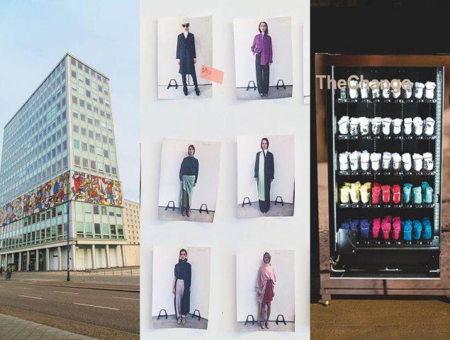 Berlín más allá de la gentrificación