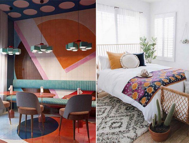 10 cuentas de Instagram imprescindibles si buscas inspiración para decorar tu casa