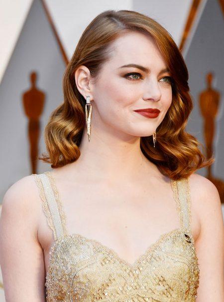 Se avecina drama (en directo) en la alfombra roja de los Oscar