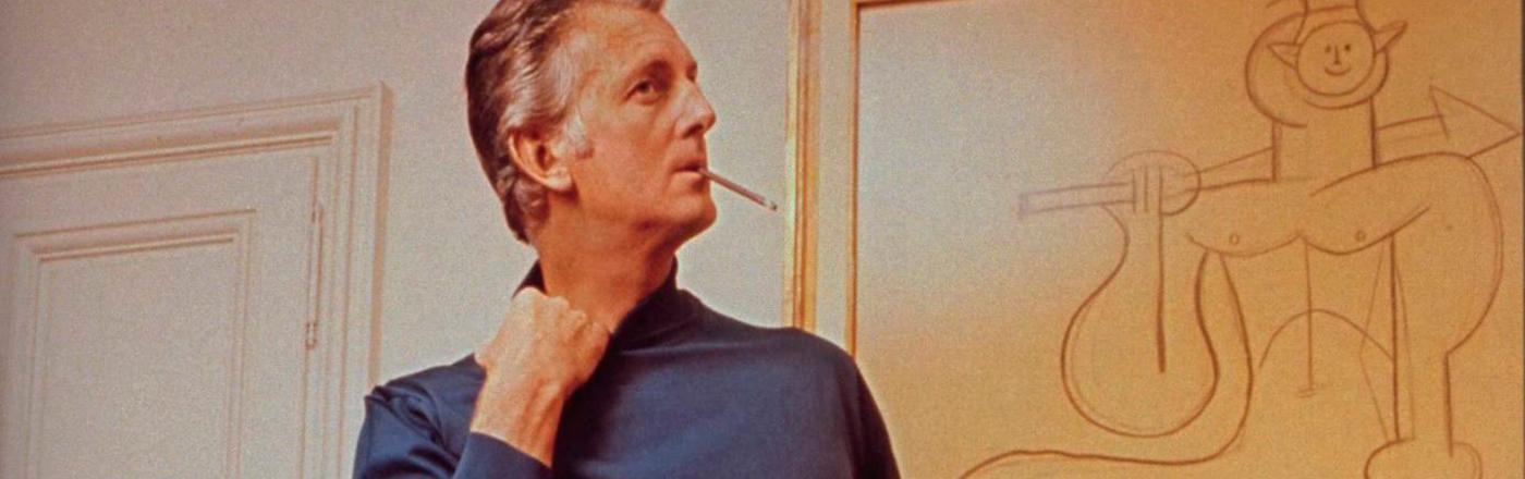 Hasta siempre, Hubert de Givenchy: cuatro cosas que hicieron de él un diseñador único