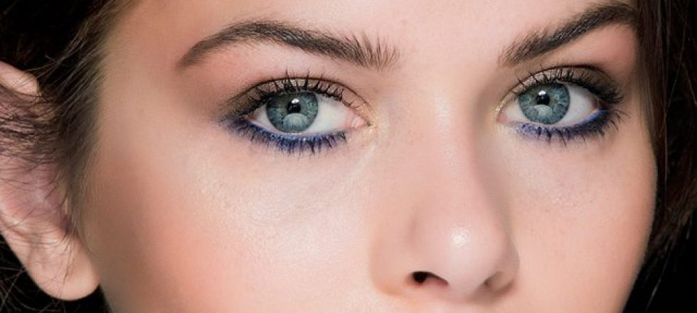 eyeliner colores