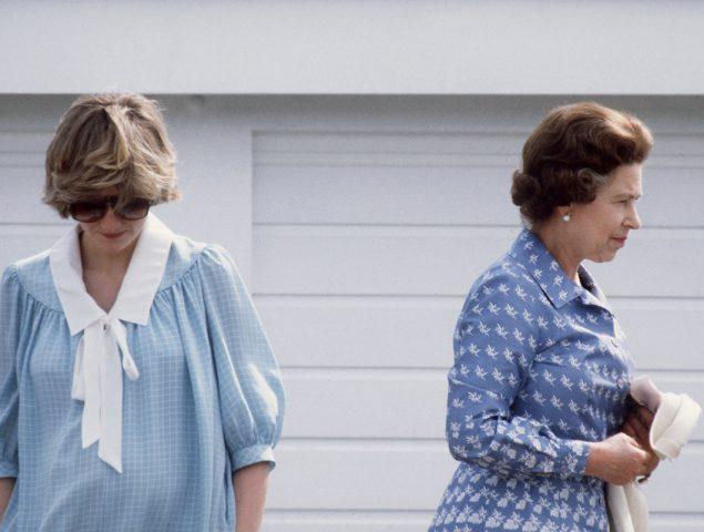 Letizia y Sofía no están solas: otras 11 relaciones tensas con los suegros