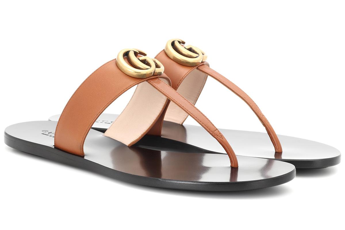 sandalias comodas verano