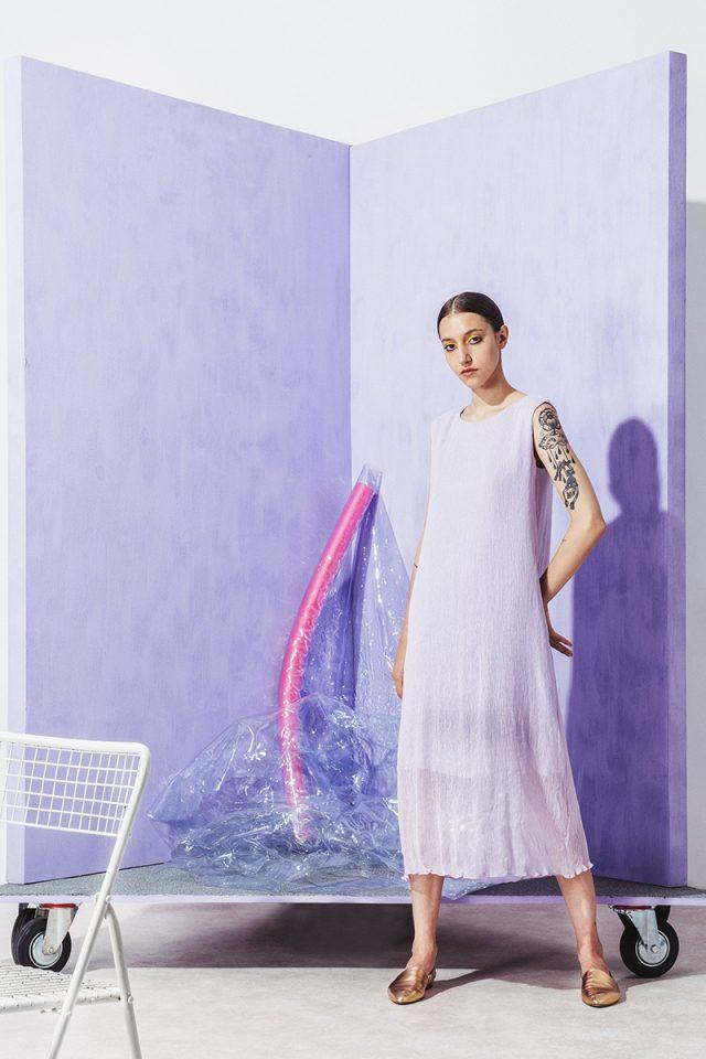Vestirse para ir de boda: marcas españolas (femeninas y masculinas ...