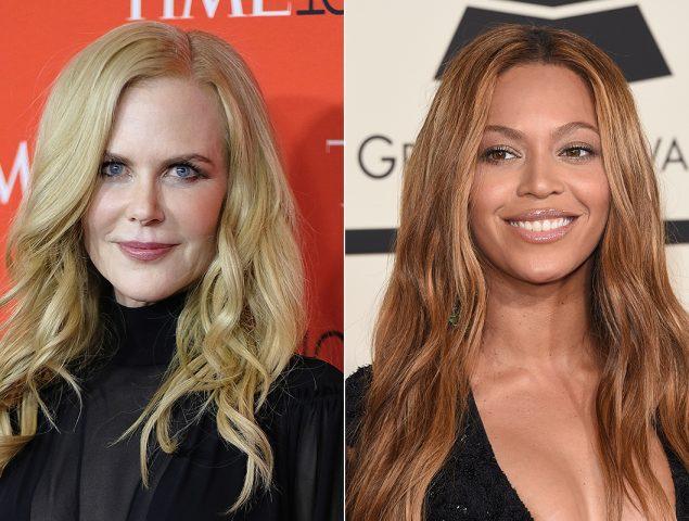 Adiós al tabú de la infertilidad: las famosas hablan de sus problemas para concebir