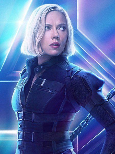 Sí, Marvel, las mujeres también pueden salvar el mundo