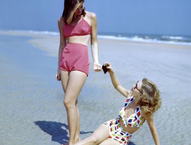 La ciencia responde: ¿las cremas de sol con factor 100 funcionan más o son puro marketing?