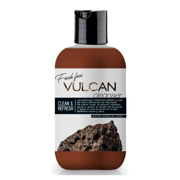 productos belleza volcanicos