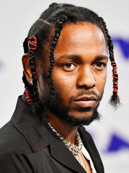 Kendrick Lamar: por qué el rapero ha hecho historia al ganar el Pulitzer