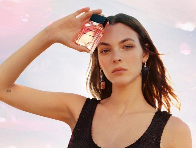 Arizona de Proenza Schouler o por qué los perfumes democratizan la moda