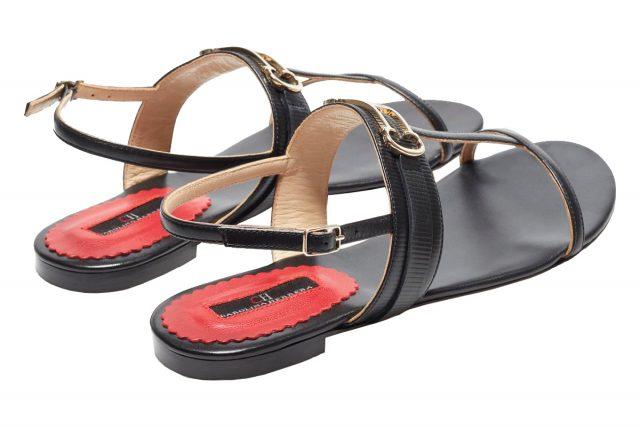 26 sandalias cómodas que no te quitarás en todo el verano