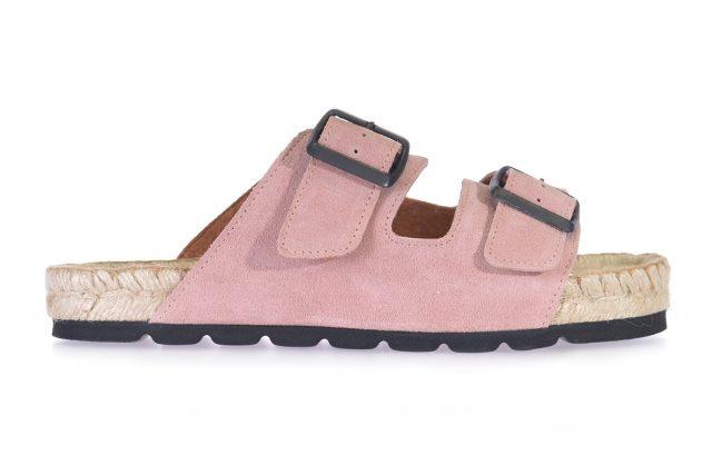 bajo precio b194b c8e4b 26 sandalias cómodas que no te quitarás en todo el verano ...
