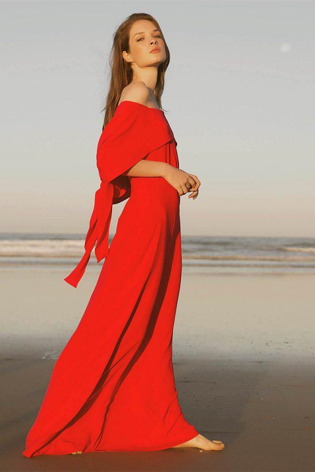 65e31c34dc Vestirse para ir de boda  marcas españolas (femeninas y masculinas ...