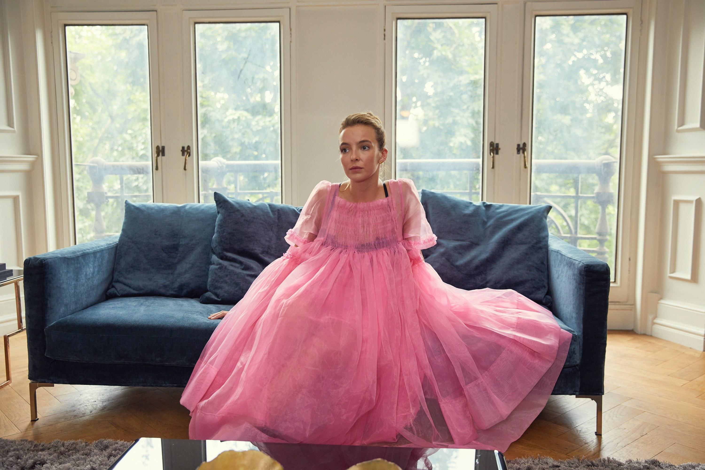 Hermosa Vestidos De Novia Bbw Regalo - Colección de Vestidos de Boda ...