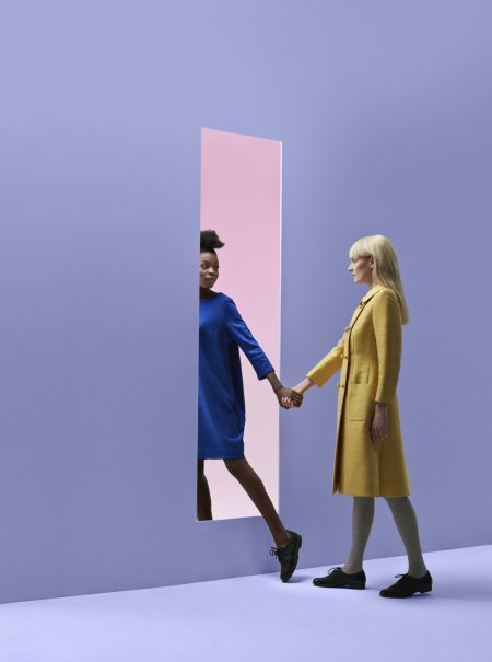 ¿Ligar? El nuevo 'boom' son las 'apps' para encontrar amigos en la soledad 'millennial'