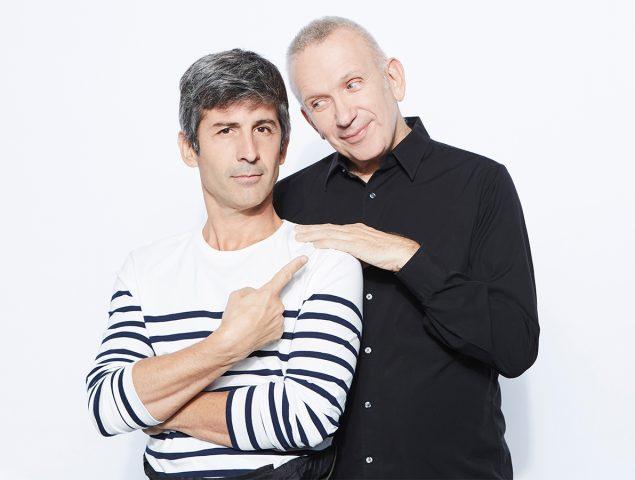 Los perfumes más divertidos del verano son los de Jean Paul Gaultier y André Saraiva
