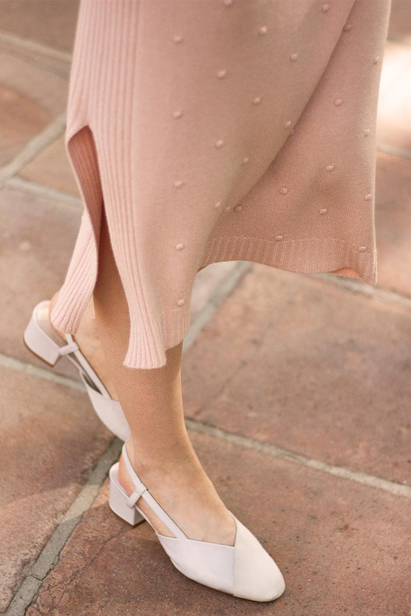 zapatos comodos