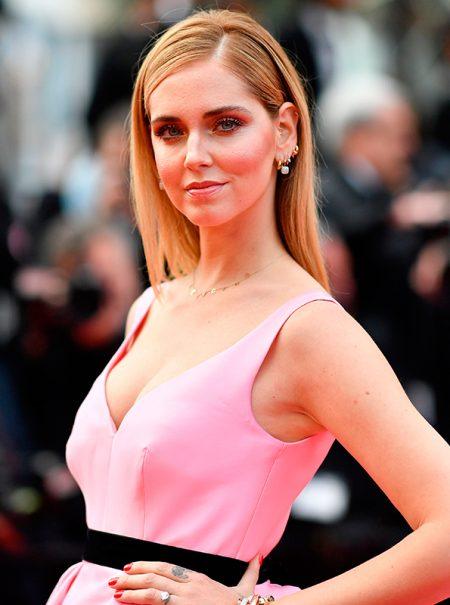 'Influencers' contra actrices: así ha sido la guerra por la atención en Cannes