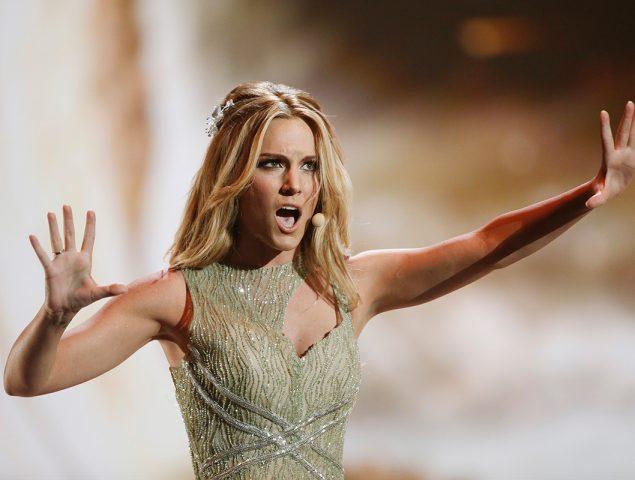 ¿Realmente sirve de algo participar en Eurovisión?